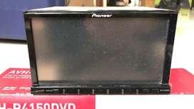 Jual Pioneer AVH-P4150DVD