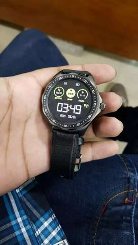 S9 Smart Watch 10/10 came from abroad.