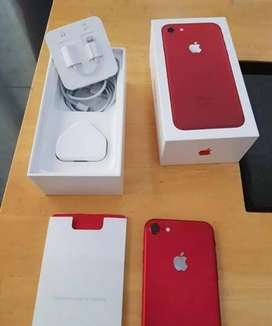 Apple iphone 6s to 11 pro all unlocked models available on emi