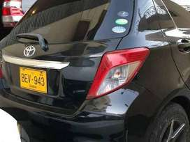 Get New or used Toyota Vitz on easy monthly instalments