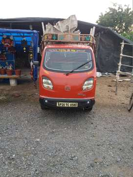 Tata Ace Zip 2013 Model Nice Vehicle,