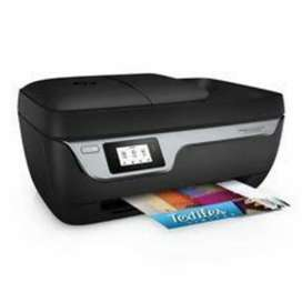 HP printer 3835