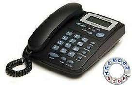 GRANDSTEAM A100 IP PHONE