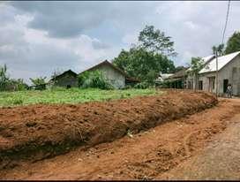 Dijual Tanah kav.DATAR Prospektif Buat VILA di Kemuning Ngargoyoso KRA