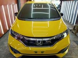 Honda Jazz RS 2020 Ex Wanita Like New