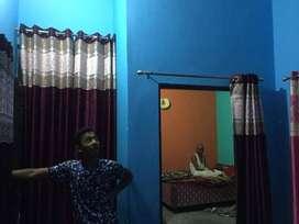 New house in gumaniwala 1.5 km from DSB SCHOOL
