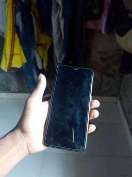 No isu only phone