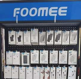 Powerbank Original Foomee