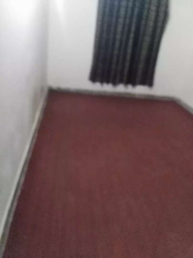 Rooms available for rent without commission