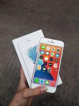 Iphone 6s 16gb nominus