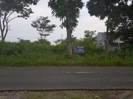 Tanah murah untuk gudang di mulur sukoharjo