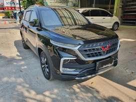 Almaz 1.5 Luxury TURBO 2019