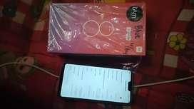 Xiaomi Mi 8 Lite 4/64 TAM
