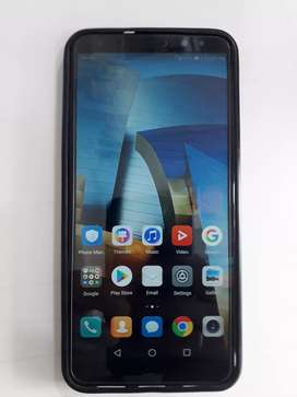 I want sale my mobile,urgently Need money.4GB/64GB.