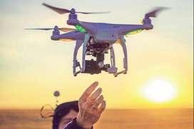 ### Gps Drone Professional WiFi Fpv HD camera..140..dfghj