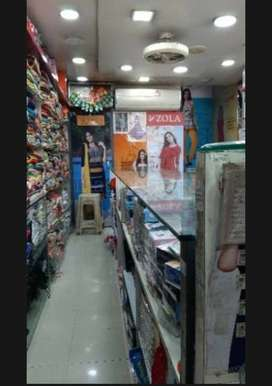 shop for sale in dhanori