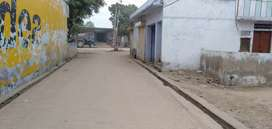 2 Shop on main road in laxmangarh alwar in rs 1000000 only