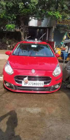 Sri satya self driving Rental cars.96666o377o
