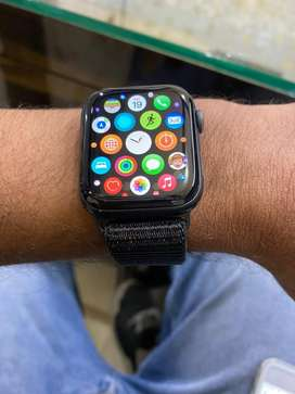 Apple watch 4 cellular