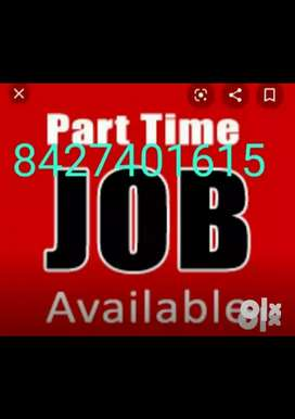 We are providing home based jobs data typing