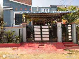 Independent House for Sale 1.10 Cr