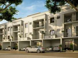 3 BHK Villas for Sale in Urban Serenity at Sarjapur, Bangalore
