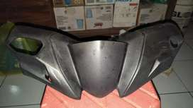 Part copotan honda cs1