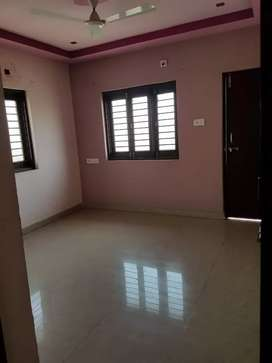 3bhk brand new duplex near shindhu bagh garden gurukul