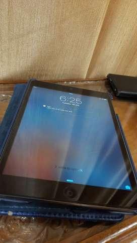 iPad Mini Showroom condition