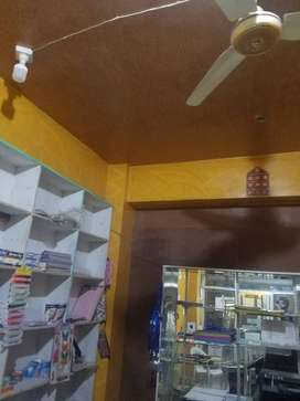 Photo state and Stationery shop for sale seris Person Contact