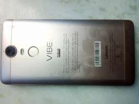 Exchange with any good phone  it have 4/32 lenovo k5 note