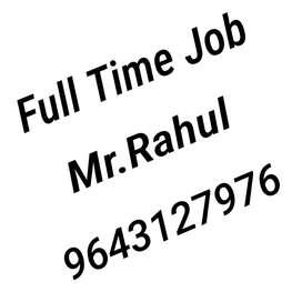 Direct joining in Haldiram pvt ltd Company Job are hiring candidates f