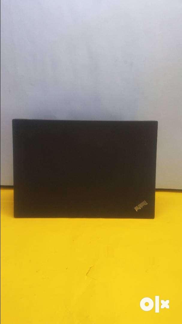 Corporate Model L470 laptop 0