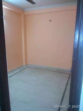 2bhk  builder floor available for rent.