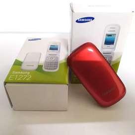 Samsung flip murah bosskuu murah
