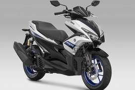 Dicari mekanik sepeda motor berpengalaman