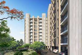 Big Township 3 BHK Flat For Sale in SKYi Star Town,Pune