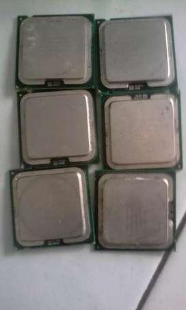 NN KOMPONEN JUAL SEPERPAT PC