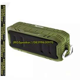 Eggel Terra 2 portable [Bluetooth Speaker]