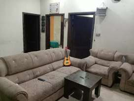 Double story house for urgent sale in Shakargarh