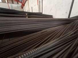 Jual Besi Cocok untuk Renovasi