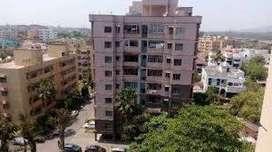 2bhk and 3bhk flat fo rent in kadma, Sonari, Adityapur, Mango