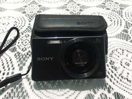 SonyW830 for sale