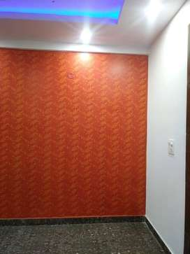 Ready to shift Flat 1 Bhk