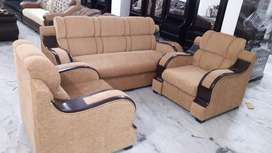 100%bajaj finance New look sofa only wholsale price