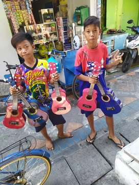 Gitar kentrung sipp