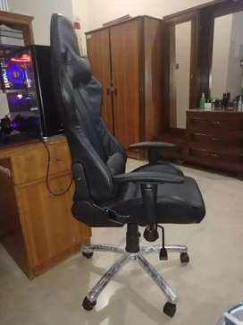 Gaming Chair offsits