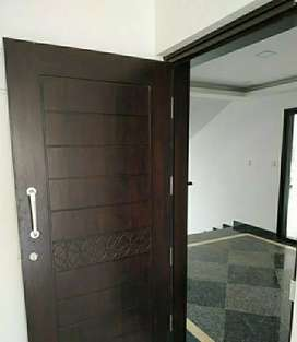 Ready to move 2bhk flats for sale in Sarjapur road