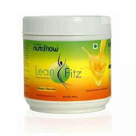 Weight loss and weight gain product with out exercise