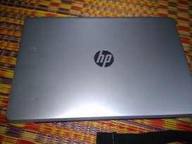 Hp laptop i5 windows 10